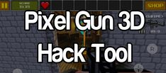 Game Hack Tool for iOS and Android Best Pixel Games, Root Your Phone, Ipad, Game Resources, Test Card, Facebook Timeline, Text You, Cheating, Guns