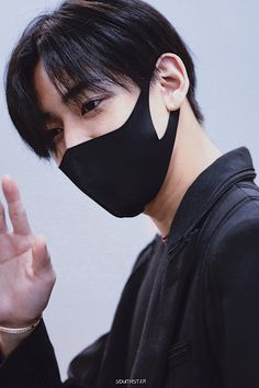 Got7 Bambam, Kim Yugyeom, Youngjae, Got7 Jackson, Jackson Wang, Its Ya Boy, Airport Photos, Double B, Airport Style