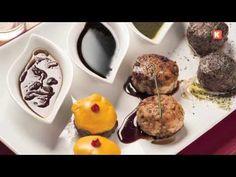 Curso Online de Fotografia de Gastronomia | eduK