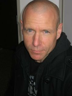hugh dillon net worth