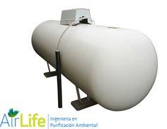 #airlife #aire #previsión #virus #hongos #bacterias #esporas #purificación  purificación de aire Airlife te dice. ¿qué son los Gases comburentes? Son indispensables para mantener la combustión, oxígeno, protóxido de Nitrógeno, etc. http://www.airlifeservice.com