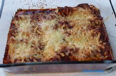 Carole's Chatter: Spinach & Cheese stuffed Cannelloni Spinach And Cheese, Frozen Spinach, Grated Cheese, How To Dry Oregano, How To Dry Basil, Lasagne Dish, Garlic Oil, Sour Cream