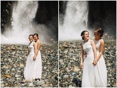 I seriously love elopements so when I had the chance to do an elopement at Franklin Falls I jumped at the chance. Franklin Falls is perfect for elopements. Beautiful Day, Beautiful Dresses, Franklin Falls, Elopements, Couple Portraits, Great Shots, Family Photos, Seattle, Bridal