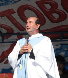 Aparições em Soracá, Boyacá - Colômbia - onde o Padre Álvaro de Jesus Puerta, com o dom de cura, Fala e Escuta a Virgem, ali sob o Título de N.Srª da ESPERANÇA - desde 2009.