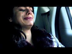 """Luis Fonsi - Respira """"Llora hasta las lágrimas. Suelta hasta la última. Baja hasta el fin, Que de allí no pasarás. No me moveré de aquí. Yo no dejaré que te ahogues en el mar. Si aún puedes respirar, respira, respira, respira"""""""