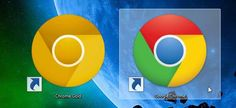 Tips and Tweaks for Getting the Most Out of Google Chrome