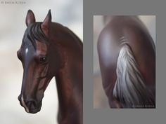 EMK Horses uploaded this image to 'CollectA-CMs'.  See the album on Photobucket.