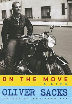 On the Move: A Life by Oliver Sacks http://www.amazon.com/dp/B00TCI0P24/ref=cm_sw_r_pi_dp_xMsBwb1N0WX95