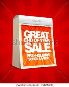 Sale Stock Vectors & Vector Clip Art | Shutterstock
