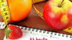 Der EAT SMARTER Ernährungsplan zum Abnehmen | eatsmarter.de