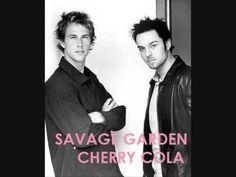 Cherry Cola – Savage Garden *My momma begged me to stop making her hit replay. Cherry Cola – Savage Garden *My momma begged me to stop making her hit replay. Music Web, Good Music, My Music, Cola Song, Tempo Music, Keith Sweat, Savage Garden, Bitten, Rock The Vote