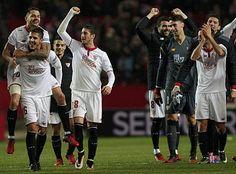 Jovetic pone la Liga al rojo vivo
