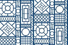 danikaherrick's shop on Spoonflower: fabric, wallpaper and wall decals