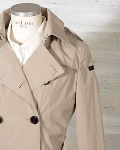 Trench Lady #RRD  #fashion #fashionista #fashionpost #style #stylish #outfit #outfitoftheday #outfitpost #ootdshare #todaysoutfit  #lookoftheday #lookbook #lookpost #mylook #photooftheday #bestoftheday #picoftheday #fashiongram #currentlywearing #shopping #clother #instastyle #instafashion #fashiondiaries #Omero #Grottammare #SanBenedettodelTronto #RobertoRicciDesigns