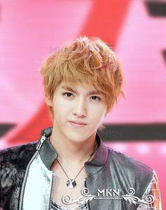 Kris - EXO-M Photo (31270639) - Fanpop