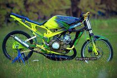 Kawasaki Ninja 250r, Cat Body, Drag Bike, Drag Racing, Motorcycle Bike, Super Bikes, Cycling Bikes, Cars And Motorcycles, Yamaha