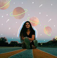 Aesthetic doodles| doodle art| picsart edit| doodle photography| cute| planets| photoshop Instagram Photoshop, Instagram Photo Editing, Photoshop Pics, Creative Photoshop, Photography Filters, Photoshop Photography, Cute Photo Poses, Picsart Tutorial, Picsart Edits