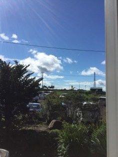 北海道に住んでいる僕が体験した事のない台風が北海道へ来ましたが本社のある函館は落ち着きを取り戻し快晴となりました まだまだ被害は広がっている様ですので皆さんどうかお気を付けください  tags[北海道]