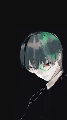 Tokyo Ghoul Manga, Tokyo Ghoul Fan Art, Ken Tokyo Ghoul, Kaneki, Manga Anime, Anime Guys, Dark Art Illustrations, Illustration Art, Anime Artwork