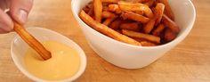 homemade kewpie mayo