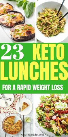 Easy Keto Diet For Beginners #KetogenicDietBreakfast Ketogenic Diet Meal Plan, Ketogenic Diet For Beginners, Diet Plan Menu, Keto Diet For Beginners, Keto Diet Plan, Diet Meal Plans, Ketogenic Recipes, Diet Recipes, Healthy Recipes