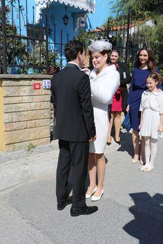 YARIN | Evli ve Öfkeli 25. blm #evliveofkeli #birceakalay