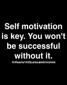 The Place For Daily, Hourly Positive Motivational Quotes And Good Life Facts That Everyone Should Know! Good Quotes, Motivational Quotes For Success, Life Quotes, Inspirational Quotes, Inspiring Sayings, Fun Sayings, Humor Quotes, Random Quotes, Staff Motivation