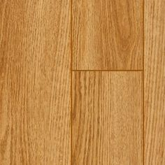 Pennsylvania traditions oak 12 mm thick x in wide x for Lumber liquidators decking material