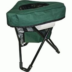 Reliance Products Tri To-Go Portable Toilet n Chair (Green) by Reliance, http://www.amazon.com/dp/B00477ZUJS/ref=cm_sw_r_pi_dp_YStIrb06A5VES
