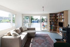 Check out this awesome listing on Airbnb: Breezy House boat  in Amsterdam