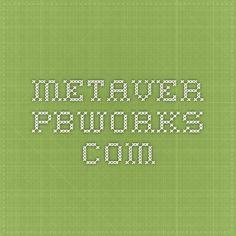 metaver.pbworks.com