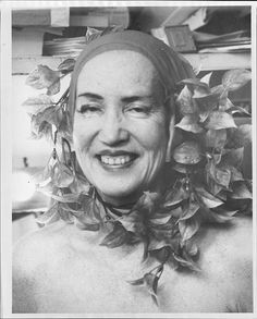 Edie Bouvier Beale, Edie Beale, Edith Bouvier, Grey Gardens House, Gray Gardens, Ying Gao, Jackie O's, Fashion Degrees, Just Beauty