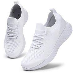 PUMA Carina L Damen Low Boot Sneaker Weiss Silber Schuhe, Größe:42
