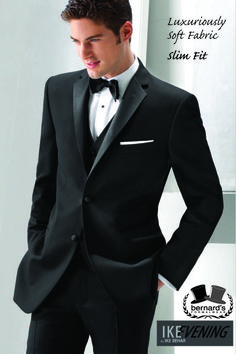 Minsky Formal Wear has a wedding tuxedo rental or your informal wedding suits rental in Dallas. Same day and Saturday tuxedo rental and suits rental available! Prom Tuxedo, Tuxedo Wedding, Wedding Men, Wedding Suits, Wedding Tuxedos, Wedding Black, Summer Wedding, Prom For Guys, Prom Suits For Men