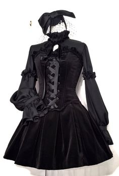 Recommend a Japanese Lolita brand to you: Na+H. Their official online store: naplush-web.com