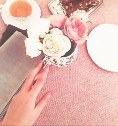 ラッピングペーパーデザイン付「レモンスイーツ」爽やかな甘酸っぱいスイーツ45レシピ♡ | by.S