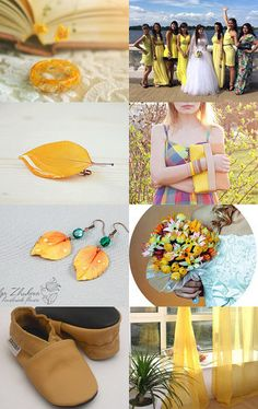bright day by Natalie on Etsy--Pinned with TreasuryPin.com