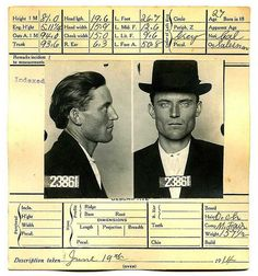 vintage mug shots - Yahoo Image Search Results Old Pictures, Old Photos, Vintage Photographs, Vintage Photos, Selfies, Vintage Magazine, Thing 1, Celebrity Gallery, Portraits