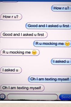 funny messages laughing so hard . funny messages to send to your friends . Funny Text Messages Fails, Funny Texts To Send, Text Message Fails, Funny Texts Jokes, Text Jokes, Cute Texts, Epic Texts, Funny Texts Crush, Funny Pranks