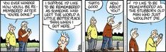 Pickles for 9/23/2021 Comic Strips, Pickles, Older Couples, Comics, Im Not Perfect, Humor, Comic Books, I'm Not Perfect, Elderly Couples
