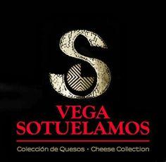Mimitos de MIMS: 2000 FANS. Sorteo de un pack de cuñas de queso manchego Vega Sotuélamos.