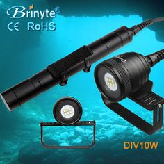 https://www.aliexpress.com/store/product/Brinyte-DIV10W-Split-Type-Diving-Flashlight-6-CREE-XM-L2-U4-LED-120-Degree-Viewing-angle/1486300_32815808691.html?spm=2114.12010612.0.0.PK4Z6t
