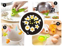 Cheap Kitchen Gadgets on AliExpress