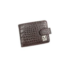 Get Christmas Gents Wallet with promotional christmas gifts manufacturer, Alanic Global.