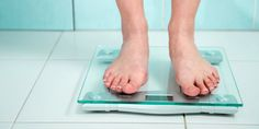 """7 Weight Loss Tips For When The Scale Won't Budge - """"The first thing our research shows is that everything hits a plateau,"""" says Bob Sullivan, co-author of The Plateau Effect: Getting from Stu..."""
