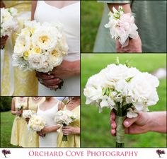 pictures of summer barn weddings - Bing Images