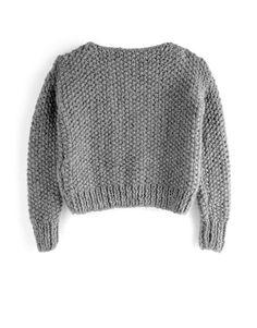 01 mini superbowl sweater mr sky blue