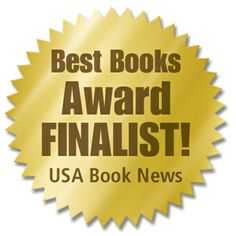Book two in this young adult series eyes of the goddess book stepping off the edge edition 1 was a finalist in autobiographymemoir in the best books awards sponsored by usa book news fandeluxe Choice Image