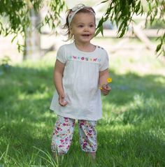 kite bug and bee tunic from meadow range Winter Baby Clothes, Cute Baby Clothes, Kids Winter Fashion, Kids Fashion, Children's Outfits, Winter Outfits, Summer Outfits, Toddler Outfits, Baby Boy Outfits