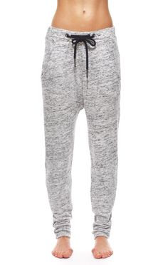 Finally, comfort and style unite with OnePiece pants